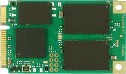SWISSBIT SFSA128GU1AA4TO-I-NC-216-STD