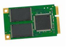 SWISSBIT SFSA16GBU1BR4TO-I-QT-236-STD