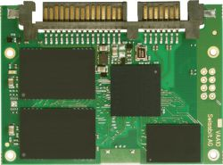 SWISSBIT SFSA240GV1AA4TO-C-HC-216-STD