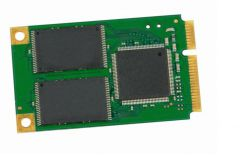 SWISSBIT SFSA4096U1BR4TO-C-MS-236-STD