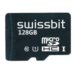 SWISSBIT SFSD128GN4BM1MT-E-OG-2E1-STD