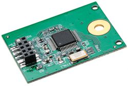 SWISSBIT SFUI016GJ1AB1TO-C-GS-2A1-STD