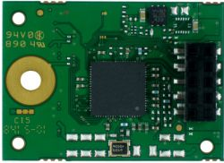 SWISSBIT SFUI2048J1AB1TO-I-GS-2AP-STD