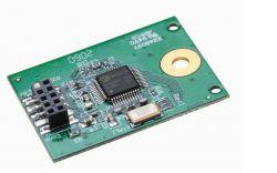 SWISSBIT SFUI4096K1AB1TO-I-MS-211-STD