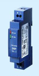 TDK LAMBDA DSP-10-15