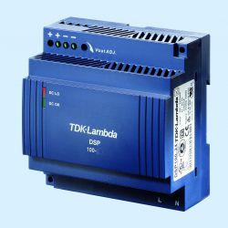 TDK LAMBDA DSP-100-12