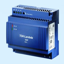 TDK LAMBDA DSP-100-15