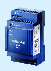 TDK LAMBDA DSP-30-15