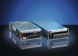 TDK LAMBDA GWS-500-24