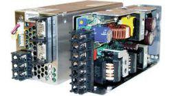 TDK LAMBDA HWS-50A-24/HD-A