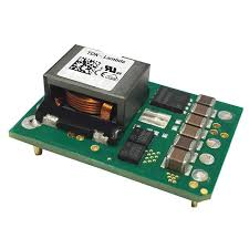 TDK LAMBDA I6A-4W0-20A-033V/002-R