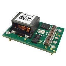 TDK LAMBDA I6A-4W0-20A-033V/003-R