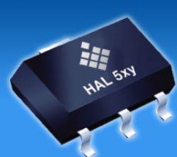TDK MICRON HAL501SF-A-4-R-5-00