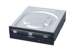 TEAC DV-W5600S-500