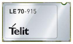TELIT ENG3990251039