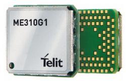 TELIT ENG3990251798