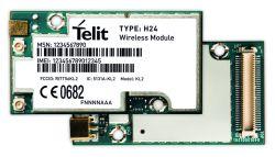 TELIT F4421ABCA
