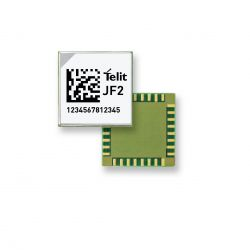 TELIT JF2-B3A6-DY