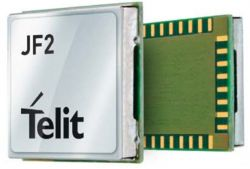 TELIT JF2-C0G1-DR