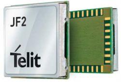 TELIT JF2-C0G1-DY