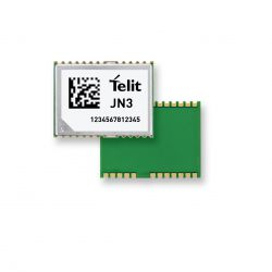 TELIT JN3-C0B7-DY