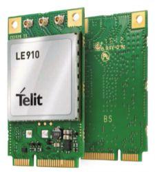 TELIT LEPCIEU2002T001