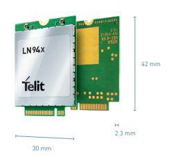 TELIT LN940A11730TKL0000