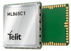 TELIT ML865C1EA03T030100