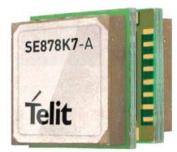 TELIT SE878K7A232R001000
