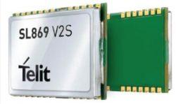 TELIT SL869V2S232T001