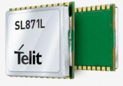 TELIT SL871LG3223R002000