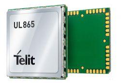 TELIT UL865EUD208T001