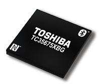 TOSHIBA TC35675XBG-001(EL)