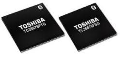 TOSHIBA TC35676FSG-001(EL)