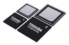 TOSHIBA TC35678FSG-002