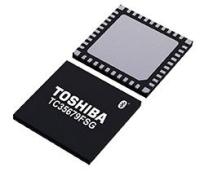 TOSHIBA TC35679FSG-002