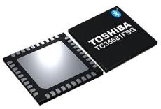 TOSHIBA TC35681FSG-001