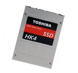 TOSHIBA THNSN8800PCSE