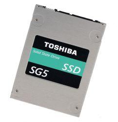 TOSHIBA THNSNK128GCS8