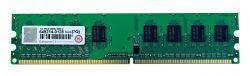 TRANSCEND TS128MLQ64V5J (SAMSUNG)