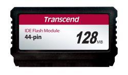 TRANSCEND TS128MPTM720 21NM