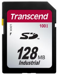 TRANSCEND TS128MSD100I SEC 16NM