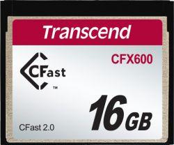 TRANSCEND TS16GCFX600