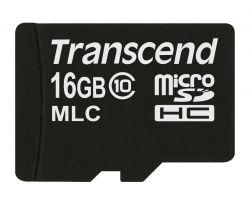 TRANSCEND TS16GUSDC10M