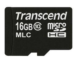 TRANSCEND TS16GUSDC10M 16NM SM2703AA  22-6005
