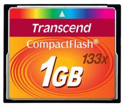TRANSCEND TS1GCF133