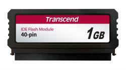 TRANSCEND TS1GPTM520 21NM