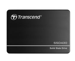 TRANSCEND TS256GSSD430K BICS3