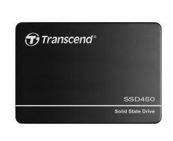 TRANSCEND TS256GSSD450K BICS3