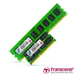 TRANSCEND TS2GLK64W6Q